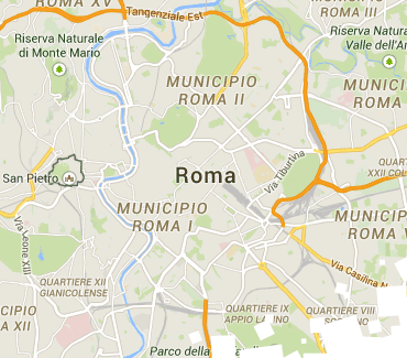 Map_Rome